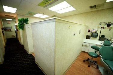 Kellyn Hodges ortho office