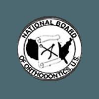 NBO logo