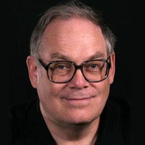 Dr. Charles Kirksey