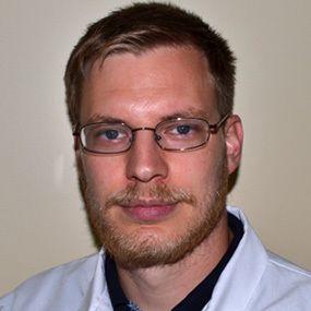Dr. Milan Simanek