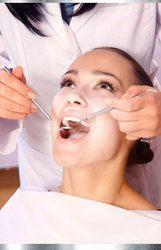 periodontics-mclean