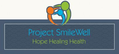 Learn more about Project Smilewell
