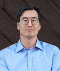 Image of Dr. John Lee DDS, MSD