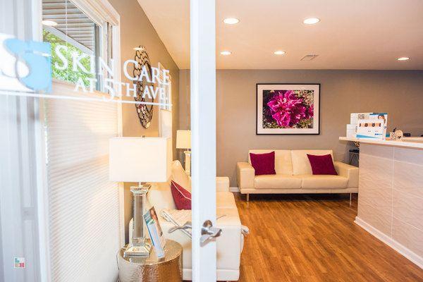Skin Care Peachtree City Ga Atlanta Ga Medical Spa