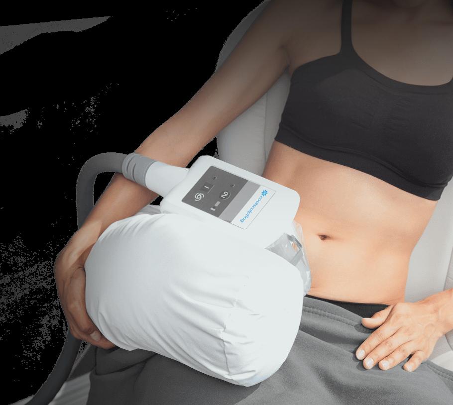 pierderea absolută în greutate newnan georgia puteți urmări pierderea în greutate pe fitbit