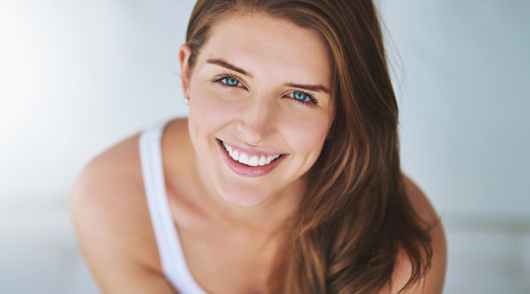 Cosmetic Dentist - Adel, GA - ...