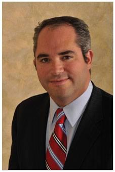 Michael A. London