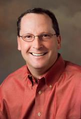 Dr. J. Reed Butler