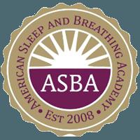 American Sleep and Breathing Academy