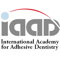 International Academy for Adhesive Dentistry