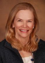 Photo of Attorney Mary G. Kirkpatrick
