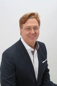 Dr. Gerald Regni