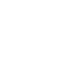 Diplomate American Board of Orthodontics logo