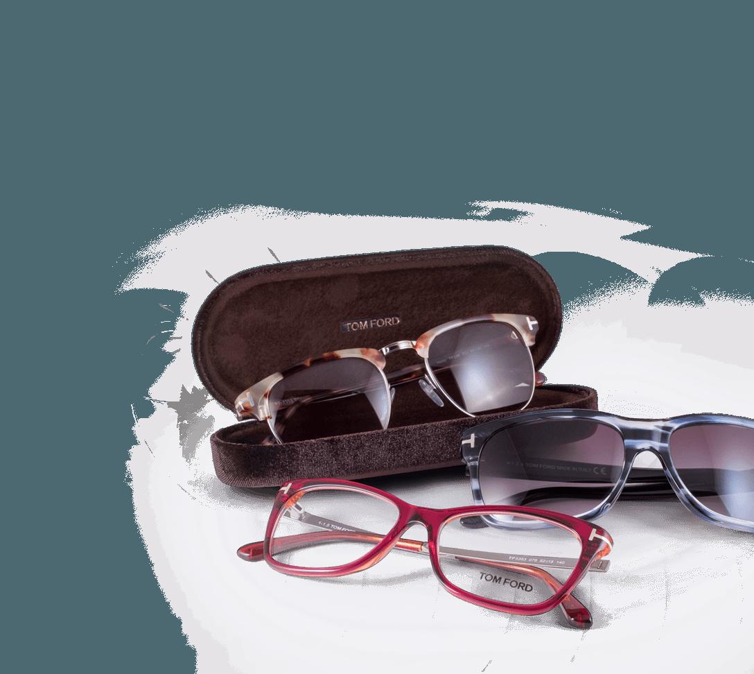 7413afbdbb17 Prescription Glasses – Del Mar, CA – Carmel Valley, CA – La Jolla, CA