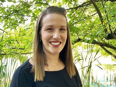 Dr. Melissa Trimbell