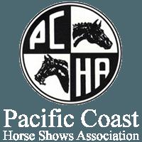 PCHA logo