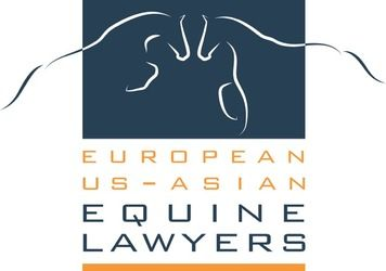 Equine US ASIAN Lawyers logo