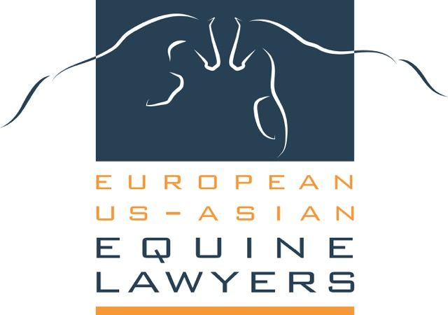 European U.S.-Asian Equine Lawyers (EUAEL) alliance