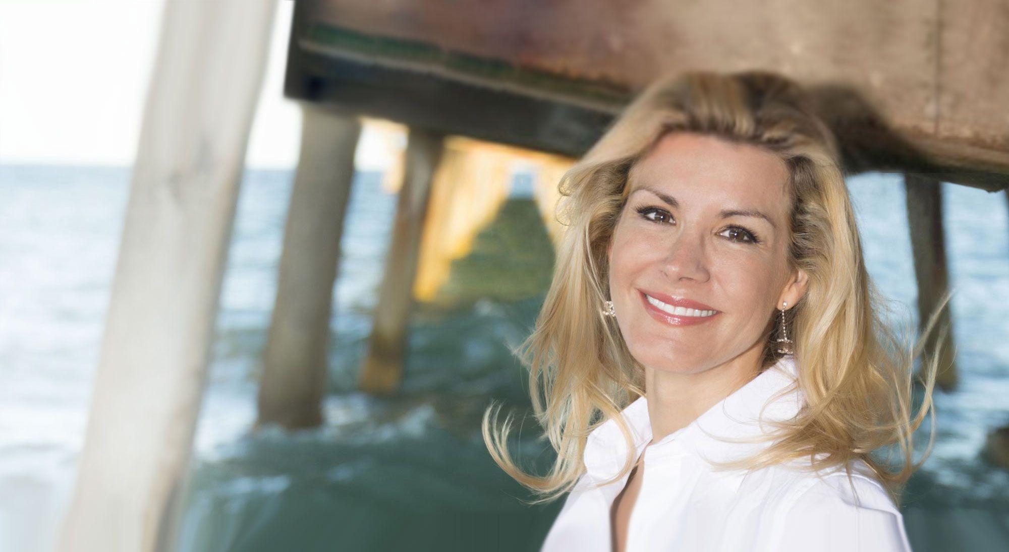 Dentist - Fort Lauderdale, FL - Dr  Yani Holistic & Healing