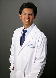 Dr. David Immanuel