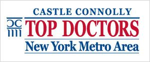Castle Connolly Top Doctors in Smithtown, Long Island