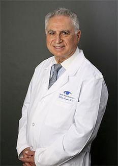 Dr. William Kasper