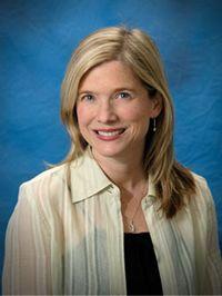 Michelle E. Liebert, M.D.
