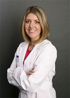 Amy Cavallo, M.A., CCC-A