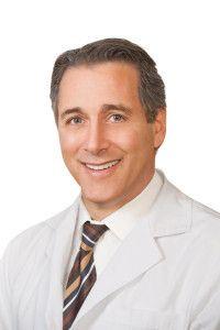 Dr. Paul Krawitz
