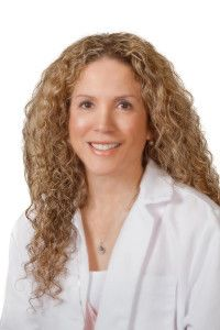 Dr. Lisa Paolini