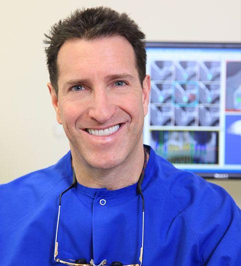 Dr. Michael Tischler
