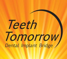 Teeth Tomorrow LLC