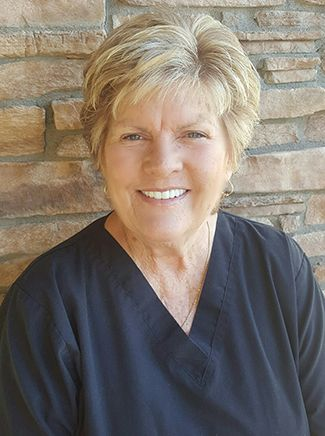 Sue-implant-dentistry-phoenix-arizona