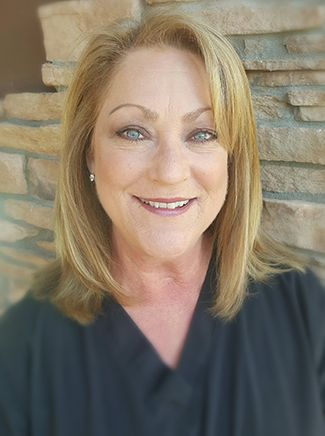Michelle-cosmetic-dentistry-phoenix-arizona