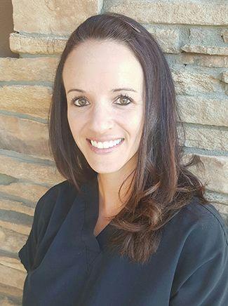 Kerri-cosmetic-dentistry-phoenix-arizona