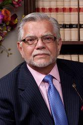 John J. Trombadore, Of Counsel at Snyder Sarno D'Aniello Maceri & da Costa