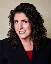Stacey A. Cozewith, Partner and Attorney at Law