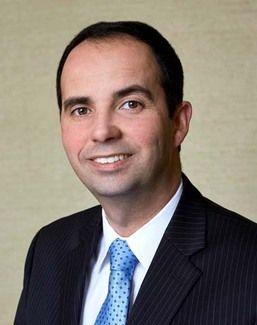 PAUL M. DA COSTA
