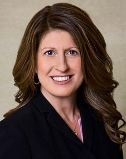 Adelaide Riggi, Partner and Attorney at Law