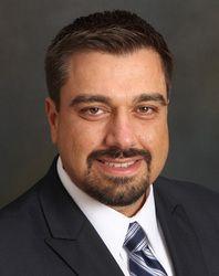 Joseph V. Maceri, Partner at Snyder Sarno D'Aniello Maceri & da Costa
