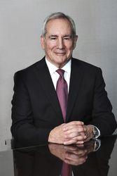 Michael J. Stanton, is Of Counsel at Snyder Sarno D'Aniello Maceri & da Costa