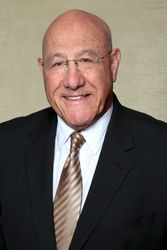 Charles C. Abut, is Of Counsel at Snyder Sarno D'Aniello Maceri & da Costa
