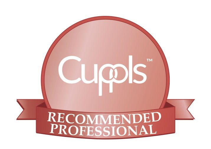 Cuppels Recommended Professional