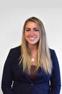 Sarah Sedlack, Attorney at Law