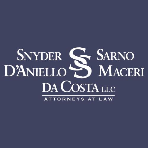 Snyder Sarno D'Aniello Maceri & da Costa
