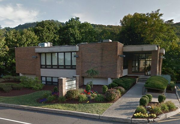 Photo of Rockland Eye Physicians & Surgeons Garnerville Location