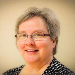 Oral Surgery Team: Maggie Paul