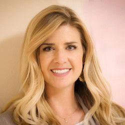 Oral Surgery Team: Angela Sharp