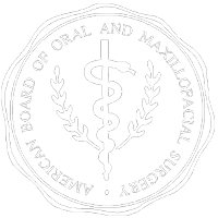 American Board of Oral and Maxillofacial Surgery (ABOMS)