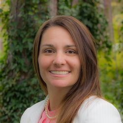 Oral Surgery Team: Rylee Padilla